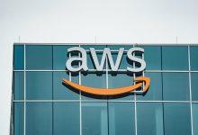 Photo of Amazon stock