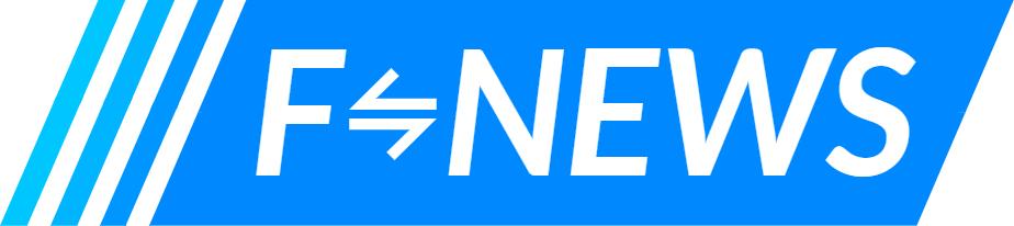 חדשות כלכלה היום: בארץ ובעולם