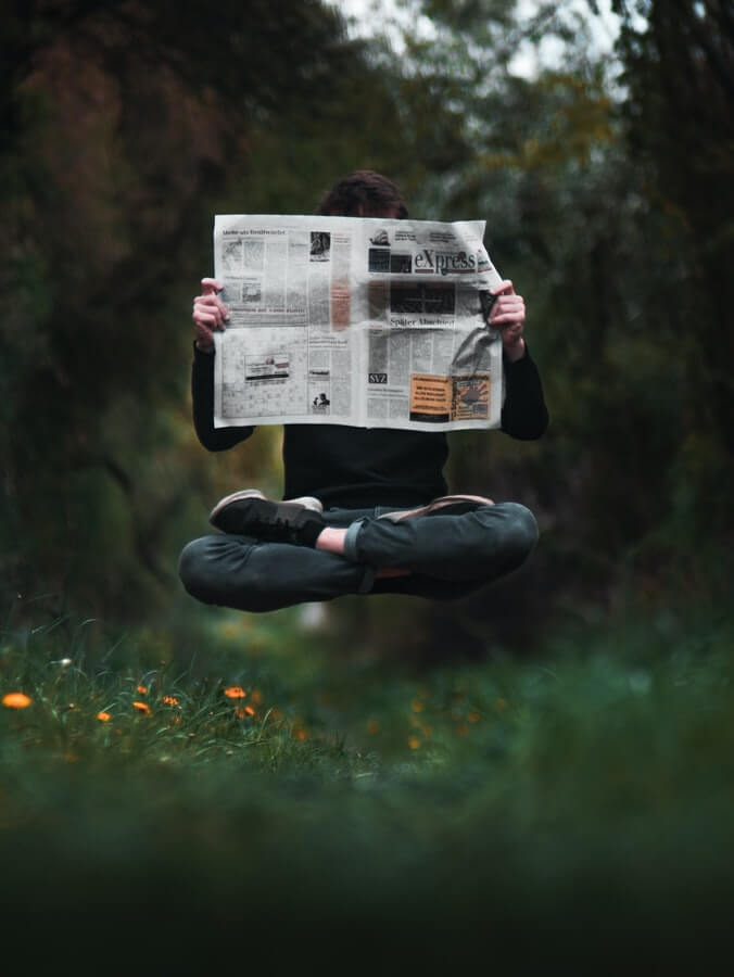 רצועת עזה בחדשות
